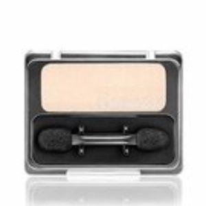 COVERGIRL Eye Enhancers 1-Kit Eye Shadow Champagne